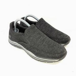 Skechers Men's Slip On Loafers Shoes